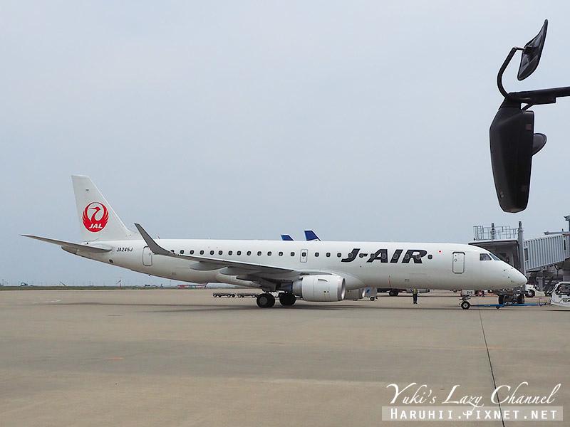 JAL福岡仙台13.jpg