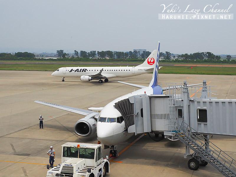 JAL福岡仙台14.jpg