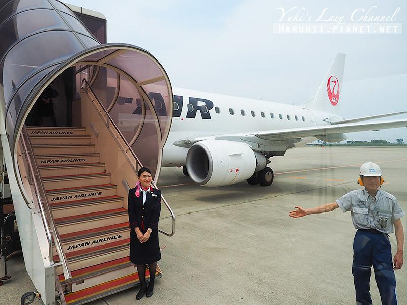 JAL福岡仙台15.jpg