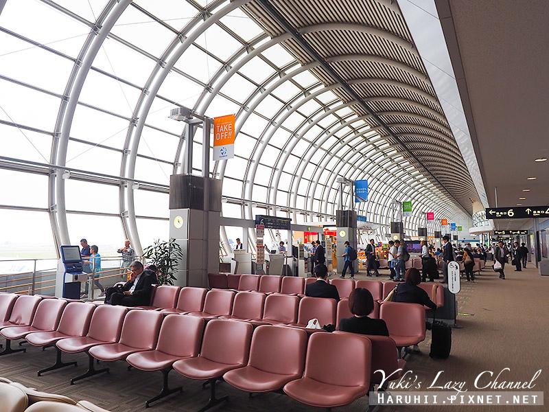 仙台空港國內線1.jpg