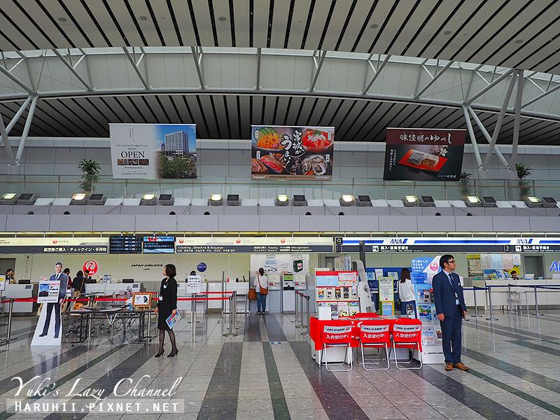 仙台機場.jpg