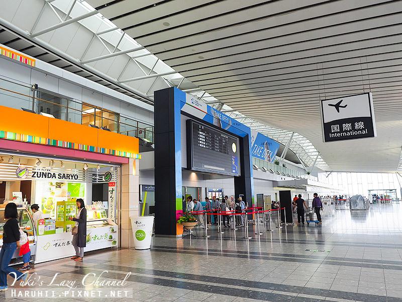 仙台機場16.jpg