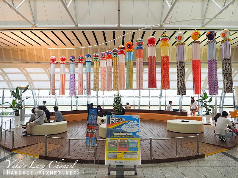 仙台機場17.jpg