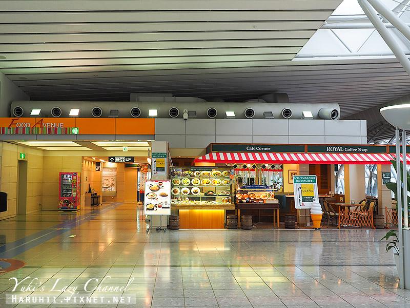 仙台機場18.jpg