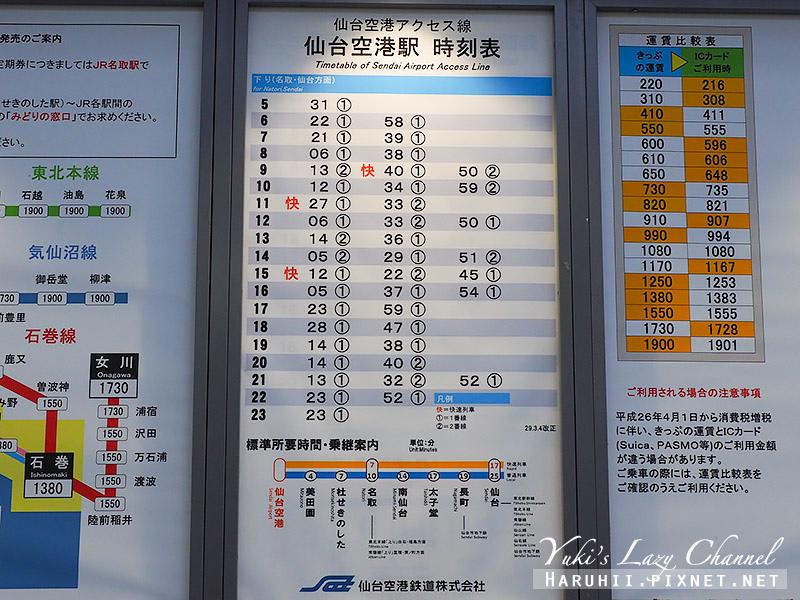 仙台機場交通5.jpg