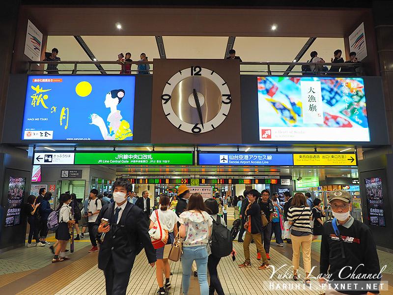 仙台機場交通15.jpg