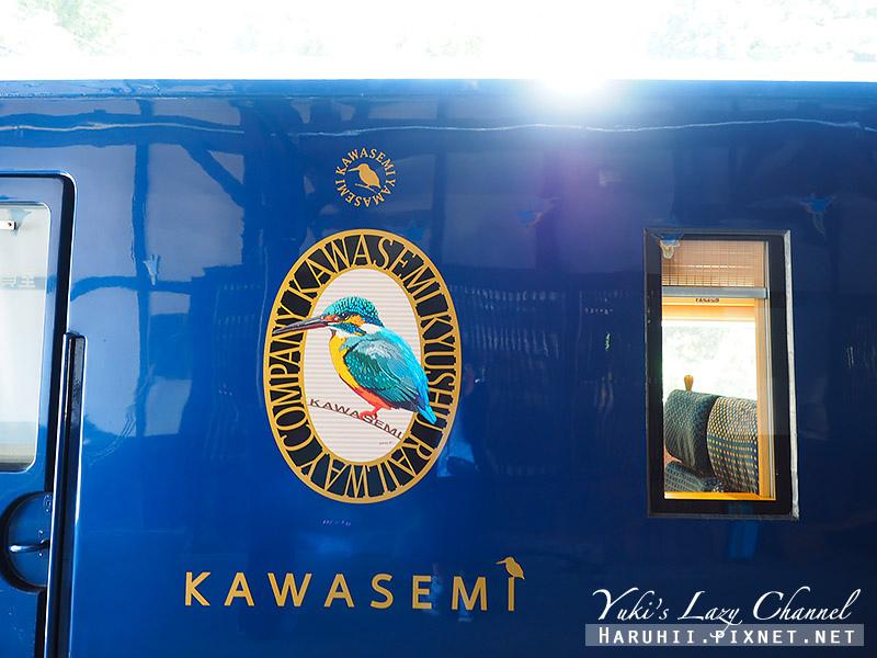 翡翠山翡翠列車1.jpg