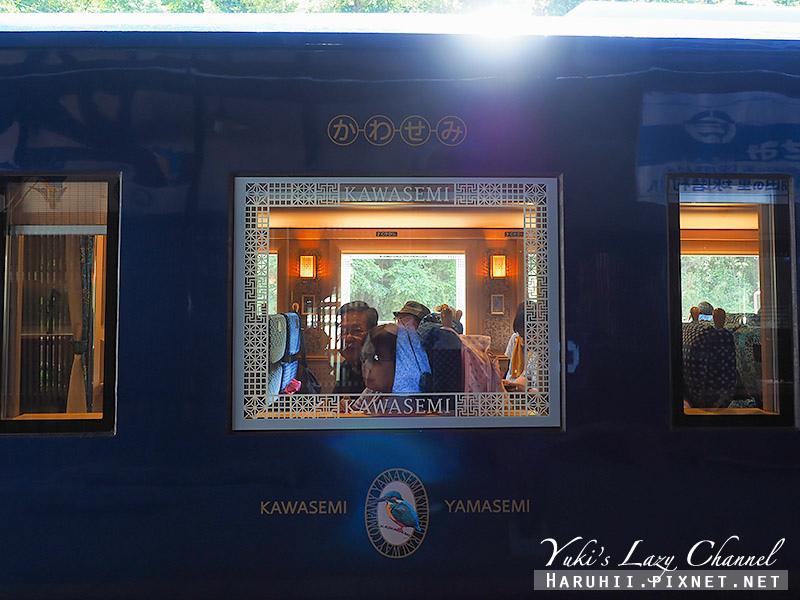 翡翠山翡翠列車2.jpg