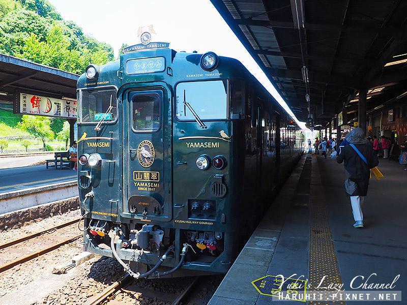 翡翠山翡翠列車5.jpg