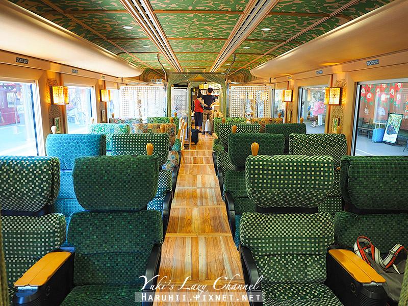 翡翠山翡翠列車6.jpg
