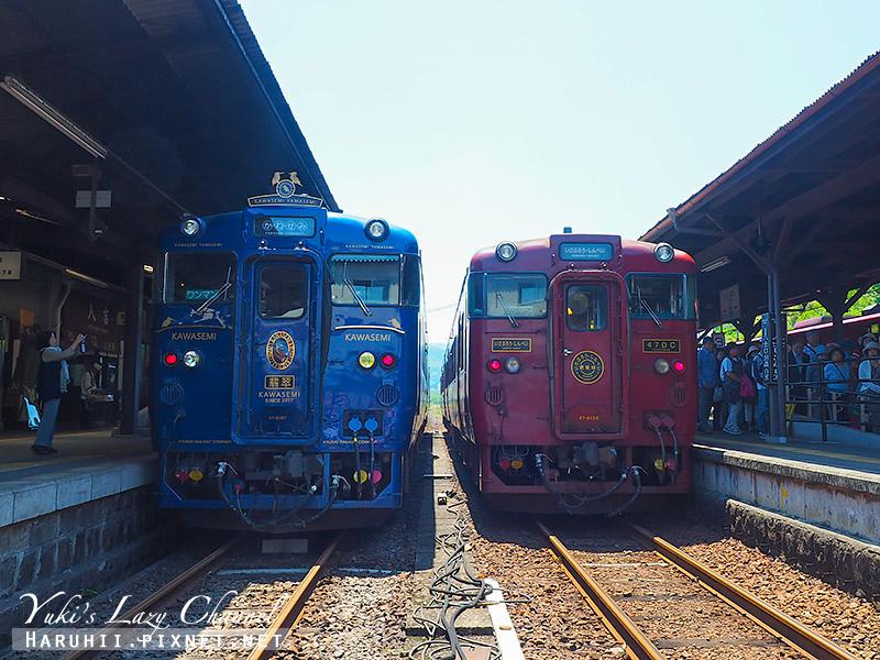 翡翠山翡翠列車9.jpg