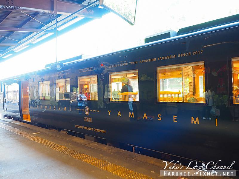 翡翠山翡翠列車8.jpg
