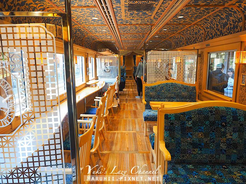 翡翠山翡翠列車16.jpg