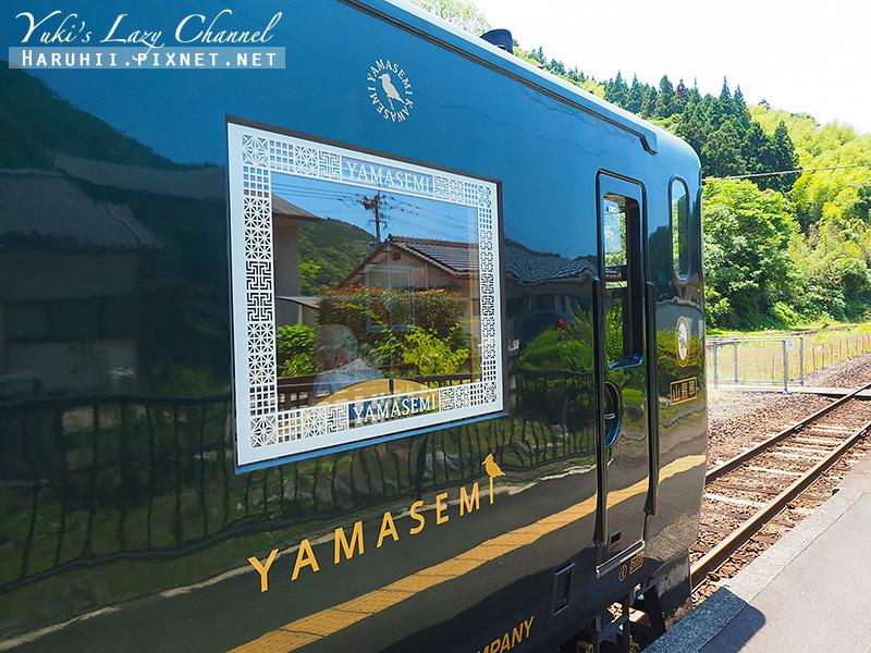 翡翠山翡翠列車23.jpg