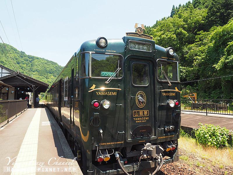 翡翠山翡翠列車24.jpg