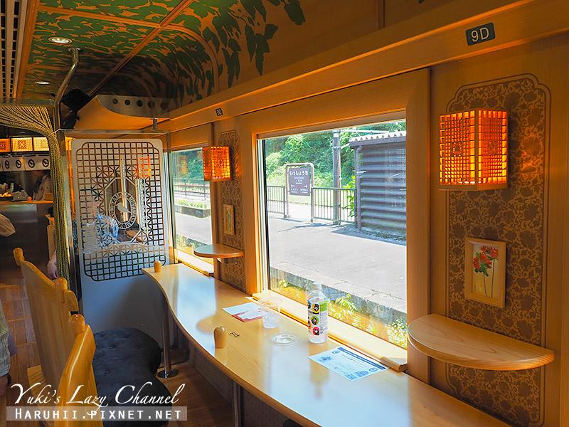 翡翠山翡翠列車25.jpg