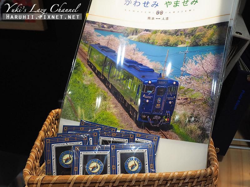 翡翠山翡翠列車36.jpg