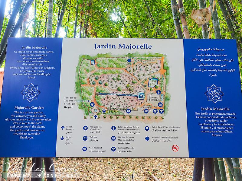 Majorelle Garden9.jpg