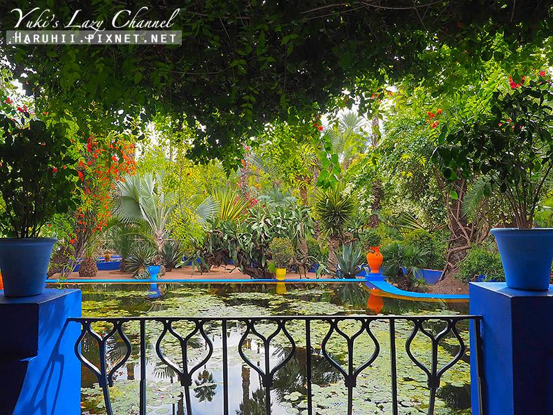 Majorelle Garden20.jpg