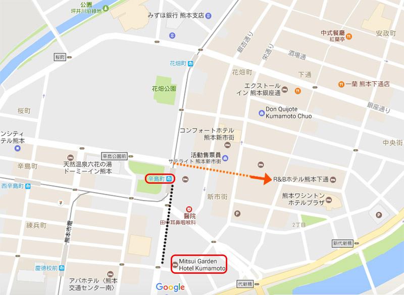 熊本三井花園飯店.jpg