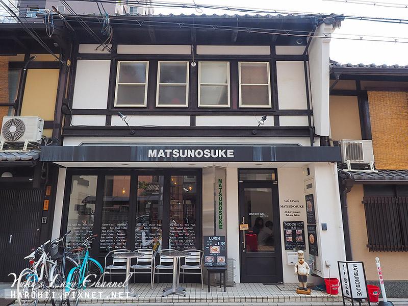 MATSUNOSUKE松之助鬆餅.jpg