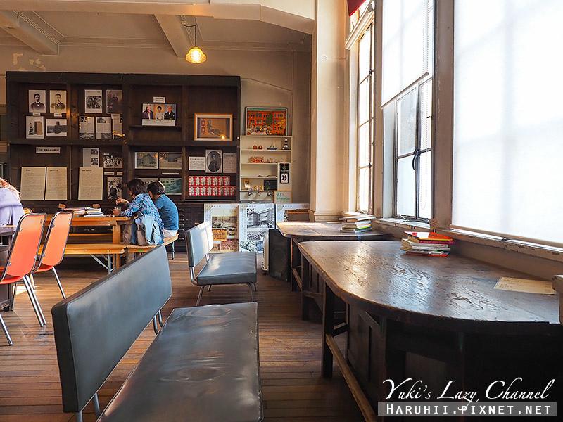 Traveling Cafe.jpg