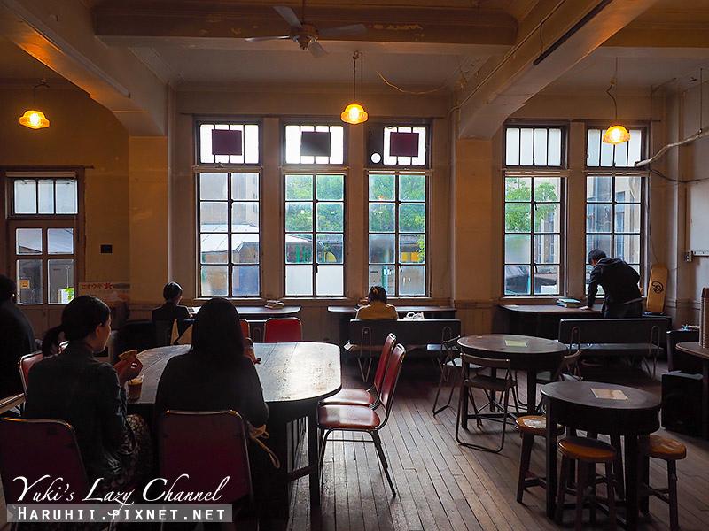 Traveling Cafe3.jpg