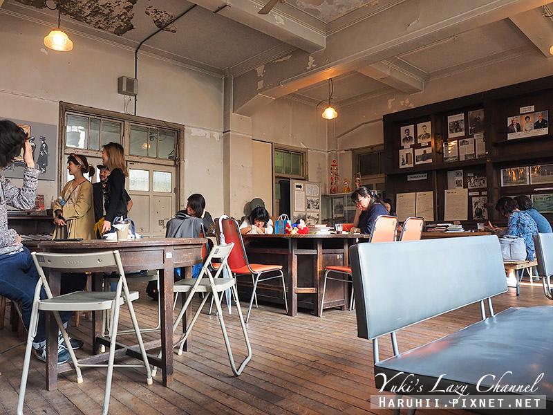 Traveling Cafe7.jpg