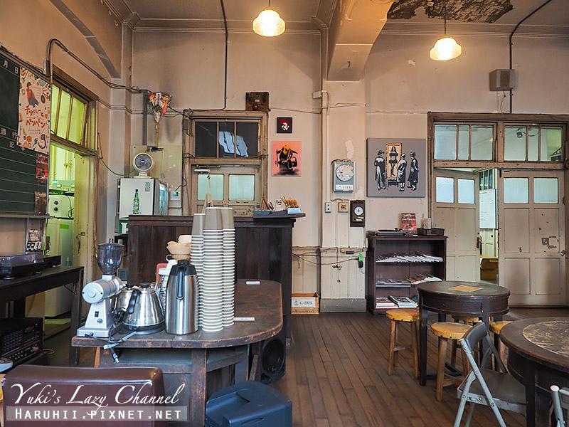 Traveling Cafe10.jpg