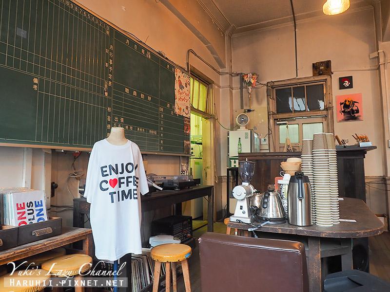 Traveling Cafe9.jpg