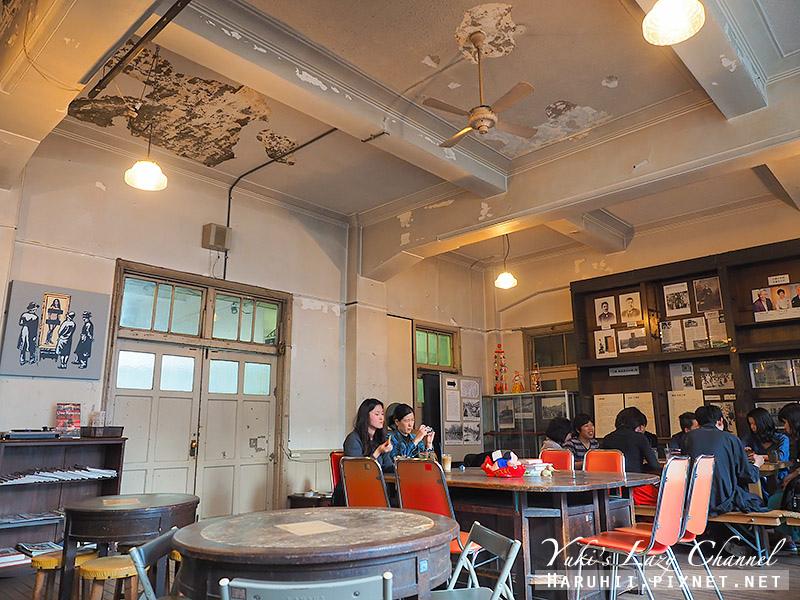 Traveling Cafe12.jpg