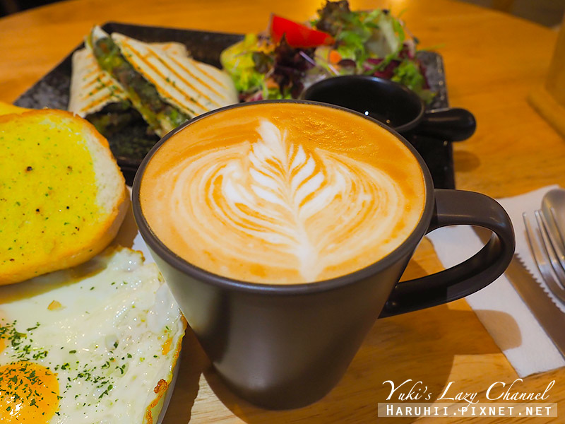 Dawdle Coffee就愛混日子12.jpg