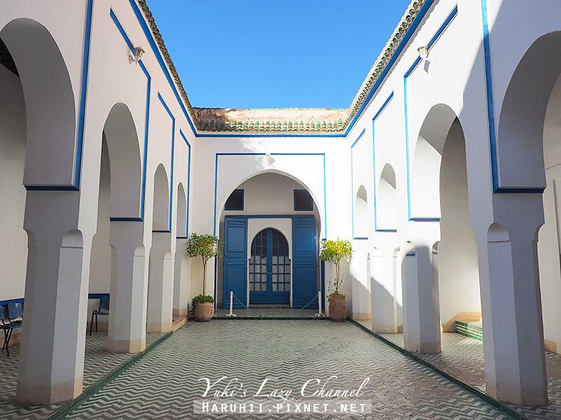 巴伊亞王宫Palais de la Bahia3.jpg