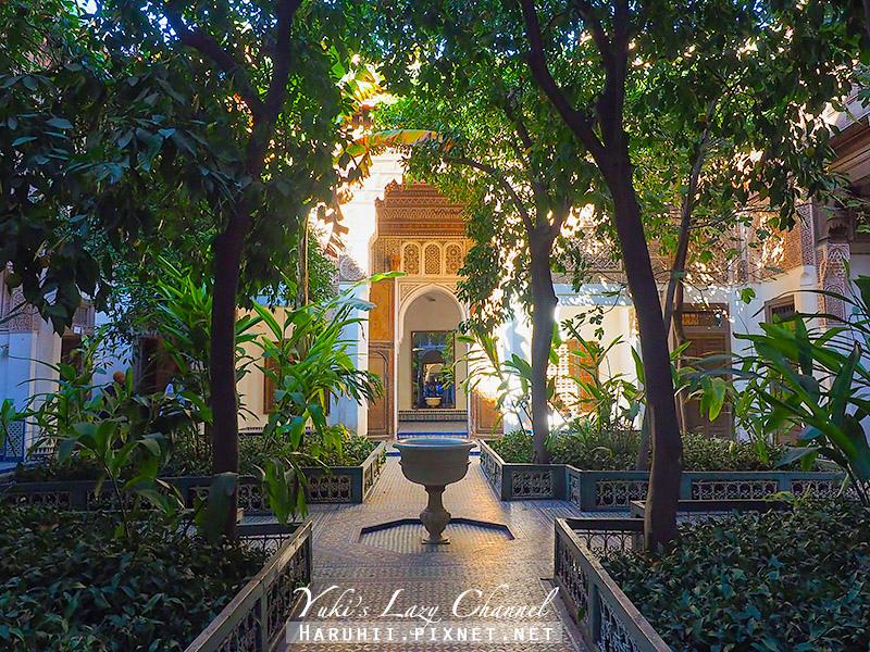 巴伊亞王宫Palais de la Bahia4.jpg