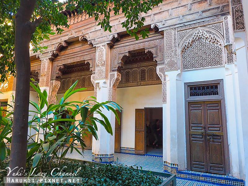 巴伊亞王宫Palais de la Bahia5.jpg