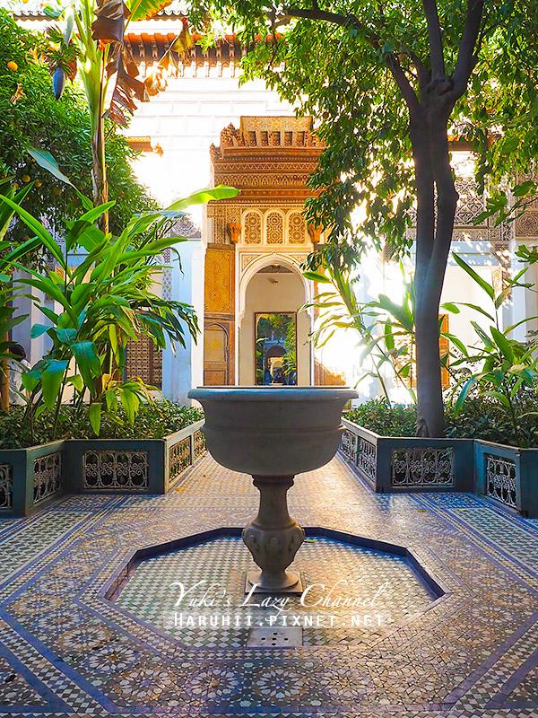 巴伊亞王宫Palais de la Bahia6.jpg