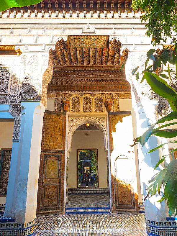 巴伊亞王宫Palais de la Bahia9.jpg