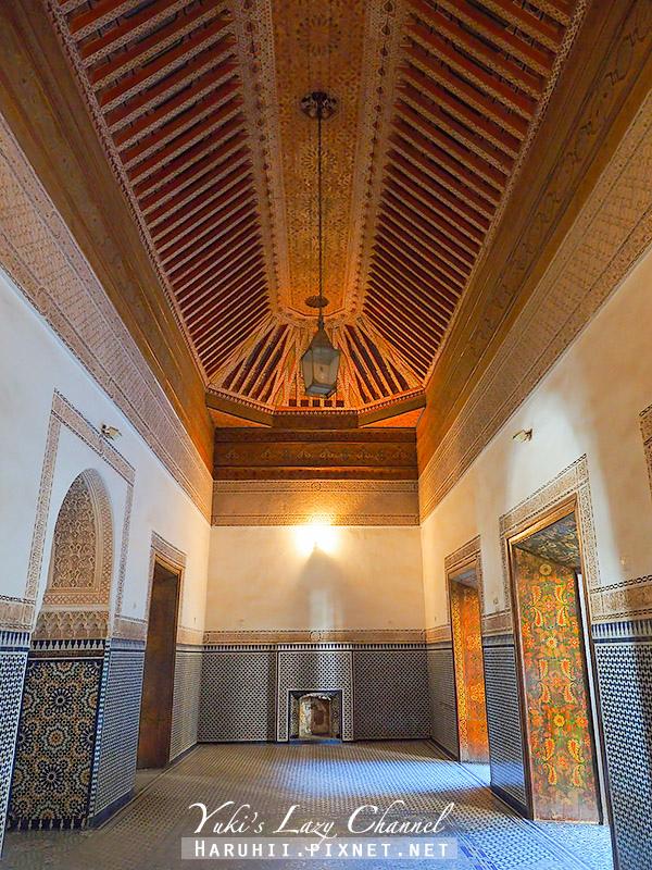 巴伊亞王宫Palais de la Bahia12.jpg