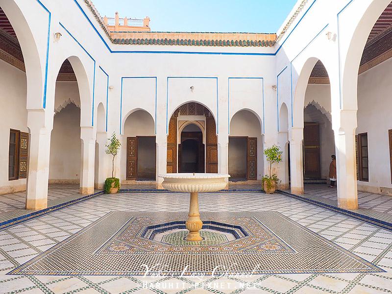 巴伊亞王宫Palais de la Bahia20.jpg