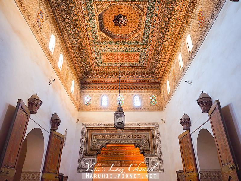 巴伊亞王宫Palais de la Bahia24.jpg