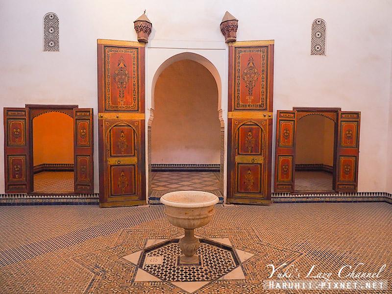 巴伊亞王宫Palais de la Bahia25.jpg