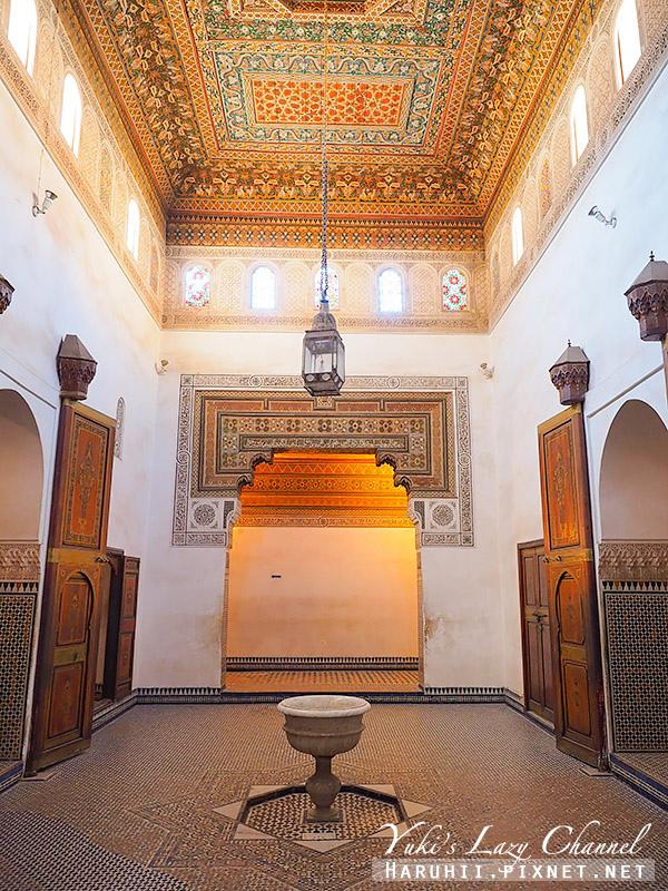 巴伊亞王宫Palais de la Bahia26.jpg