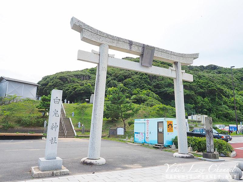 白兔神社.jpg