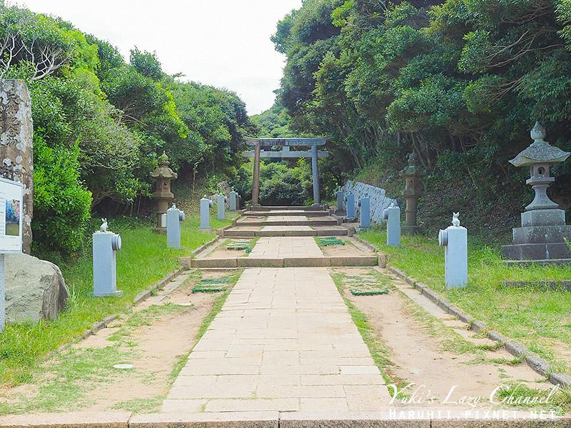 白兔神社3.jpg