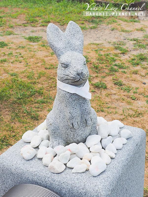 白兔神社4.jpg
