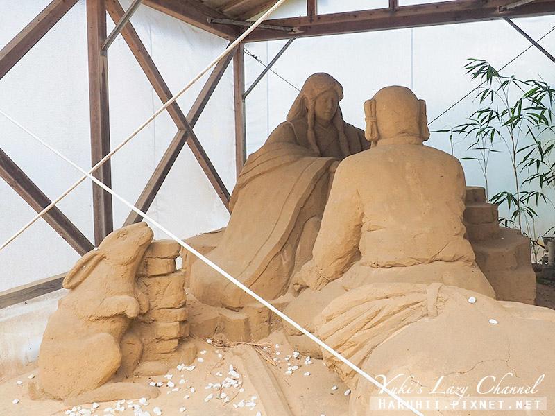 白兔神社5.jpg