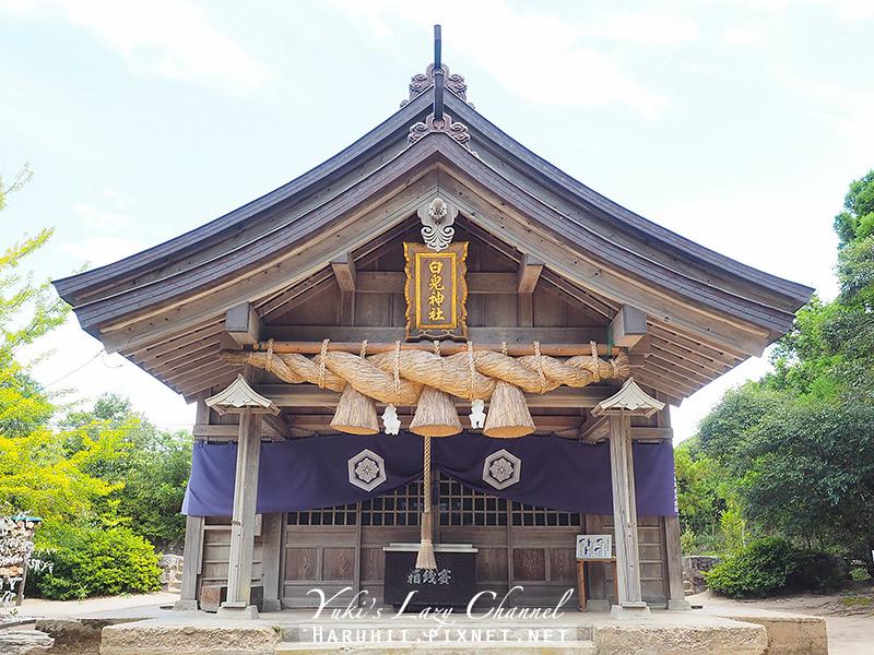 白兔神社6.jpg