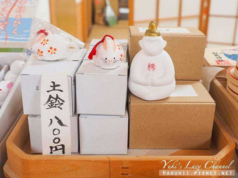 白兔神社11.jpg