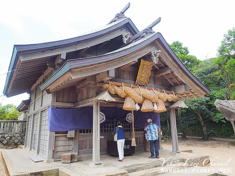 白兔神社19.jpg