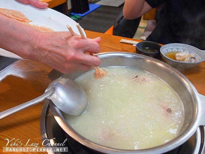 長野水炊鍋11.jpg
